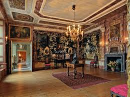 het loo palace apeldoorn my collection of postcards from the paleis het loo apeldoorn the netherlands oude eetzaal old dining