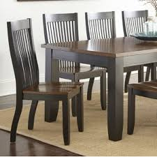 Wood Dining Chairs Rustic Kitchen U0026 Dining Chairs You U0027ll Love Wayfair