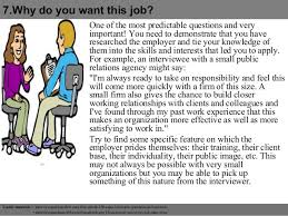 resume format free download 2015 cartoons interview question what is your customer service philosophy