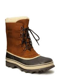 moto boots sale sorel men boots sale clearance prices reduction up to 65