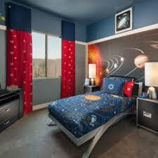 Minecraft Bed Linen - flooring bedroom f7b0ea96a24ca8c7384cca223ce8d484 minecraft