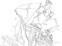 30 mind blowing tattoo sketches slodive