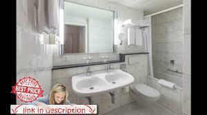 altstadt hotel krone luzern luzern switzerland youtube