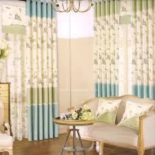 Light Green Curtains by Kids Curtains Green Crowdbuild For