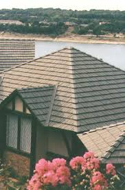 R S Roofing by Rustic Shingle Photo Album