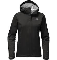 best bicycle rain jacket rain jackets for women our top brands for travel