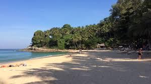 surin beach thailand hotelroomsearch net
