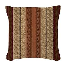 western throws for sofas western pillows western throw pillows decorative couch sofa throws