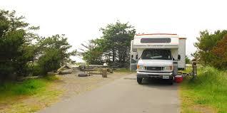 armand u0027s rancho del cielo 100 beverly beach rv resort rv resort stock photos u0026 rv