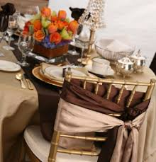 gold chiavari chairs rental party solutions chair rentals
