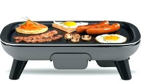 les robots de cuisine les meilleurs robots de cuisine quel est le meilleur de