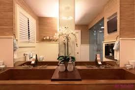 bathroom lovely bathrooms home bathroom remodel u201a heated towel