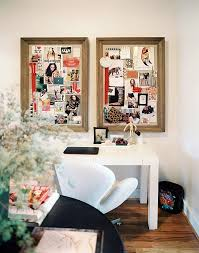 Decorating Office Ideas At Work Creative Home Office Decorating Ideas Dream Home Style