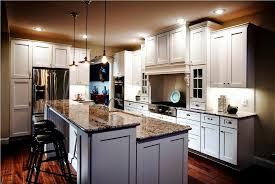 kitchen design plans with island uncategorized walk in pantry floor plan impressive in wonderful