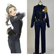 Security Guard Halloween Costume Cheap Police Costumes Adults Aliexpress