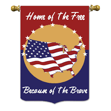 Flag Day Funny A Perfect Present