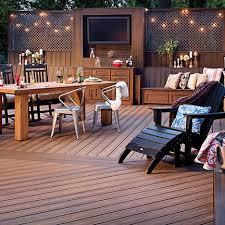 18 best decks images on pinterest deck decking and fasteners