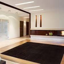 Schlafzimmer Teppich Oder Kork Bodenbeläge Wie Vinylbeläge Pvc Boden Fußmatten Kunstrasen Bei