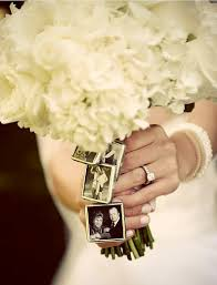 wedding wishes german 63 best wedding traditions and customs images on