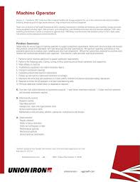 Including Salary Requirements In Cover Letter Where To Put Salary Expectations On Resume Free Resume Example