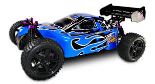 rc adventures rc nitro axial anar373ct cyber it solution