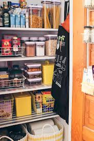 organization ideas for kitchen attractive 29 clever ways to keep your kitchen organized diy at