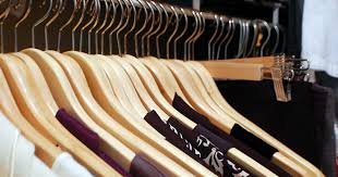 wooden hangers where to best buy them tales escapades