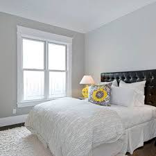 best 25 benjamin moore gray ideas on pinterest gray paint