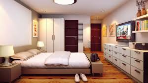 Storage Tips For Small Bedrooms - smart storage tips for a clutter free bedroom home design lover