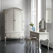 bedroom furniture john lewis interior design
