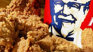 did colonel sanders nephew accidentally spill the secret to kfc s