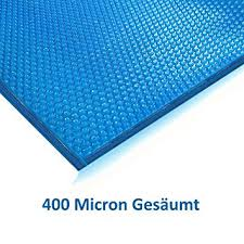 interline 55600111 4 34 m diameter hexagon bali swimming pool