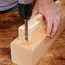 15 classic handy tool tips and tricks family handyman