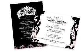 wedding invitations costco occasion cards create quality cards for any event costco photo