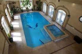 inside swimming pool 11 inspiring indoor pool designs luxury pools