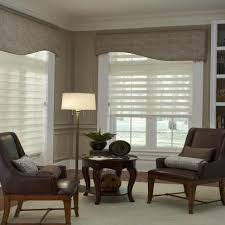 Budget Blinds Tampa 41 Best Sheer Shades Images On Pinterest Sheer Shades Window