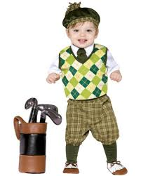 12 Month Halloween Costumes Boys Kids Golf Costume Golf Clothes Kids 12 24 Month Babies