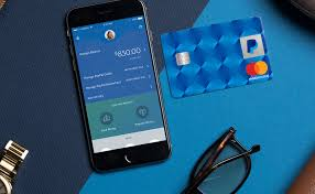paypal debuts a credit card that offers 2 cash back bloomberg