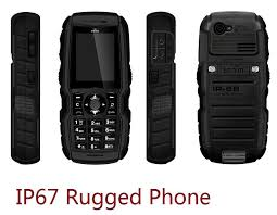 Rugged Outdoor Best Water Proof Water Dust Drop Resistant Rugged Outdoor Mp3