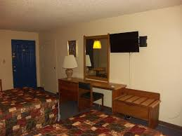 deerwood resort motel madison fl booking com