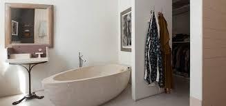 bathroom posts cozyguide com