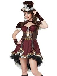 Pirate Woman Halloween Costumes Clothing Information 2016 Fashion Female