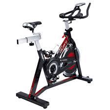 best fan for indoor cycling bladez velopro belt drive indoor cycle shop your way online