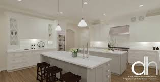 simple kitchen island ideas kitchen small kitchen island ideas with seating modern kitchen