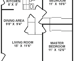 average master bedroom size how big is the average master bedroom standard master bedroom size