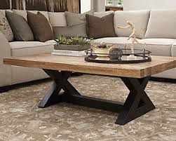 Living Room Furniture Tables Coffee Tables Furniture Homestore