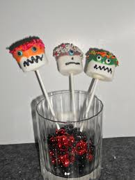 halloween pizza background cookie candy pizza and monster pops hezzi d u0027s books and cooks