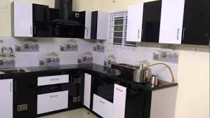 modular kitchens in hyderabad and wallpapers youtube