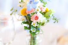 Wedding Flowers Sunshine Coast Dining Room Tiffany U0027s Flowers Wedding Florist Maleny Sunshine