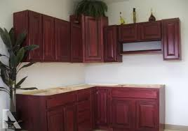 used kitchen cabinets near me kitchen used kitchen cabinets for sale by owner used kitchen
